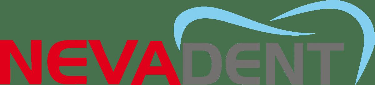 Logo partnera